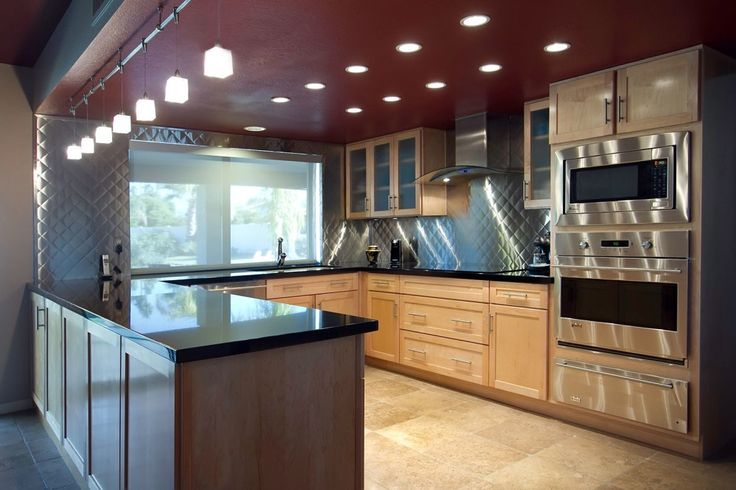 modern remodel kitchen ideas kitchen themes and decor small kitchen design,simple kitchen designs photo ULSCBNN