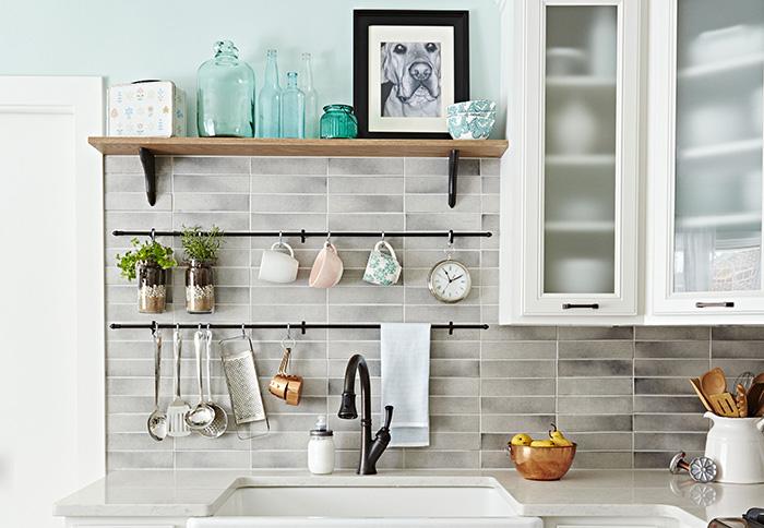 modern remodel kitchen ideas modern farmhouse look. SPHOMUM
