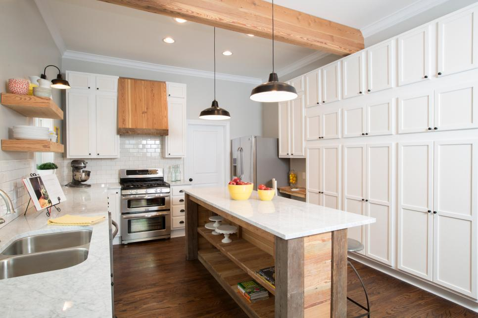 modern remodel kitchen ideas shop related products AOGDNPM