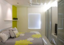 modern small bedroom design ideas 45 small bedroom design ideas and inspiration UEGBFLR