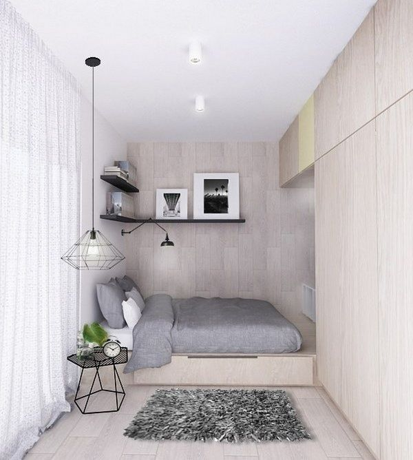 modern small bedroom design ideas modern bedroom ideas VIVCDLH
