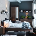 HOW TO DESIGN SMALL BEDROOM