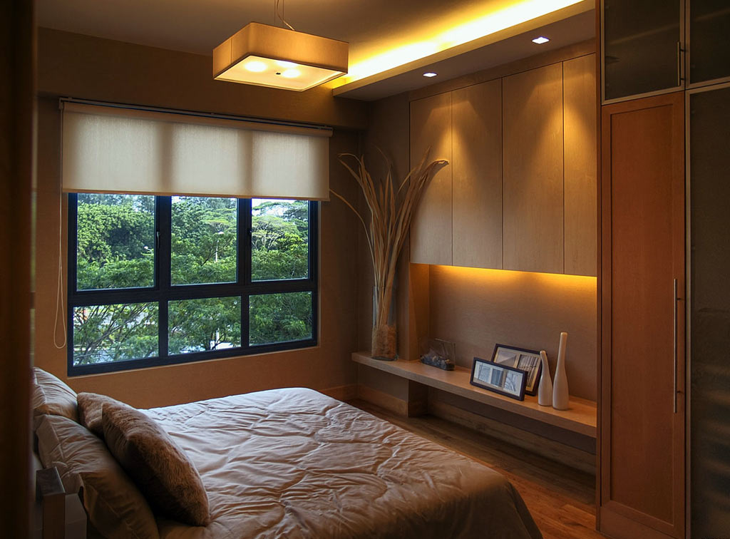 modern small bedroom design ideas very small modern bedroom design ideas home interior HGZAQVW