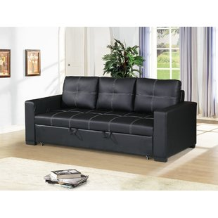 modern sofa recliner clauderson convertible sofa MPZHSCE
