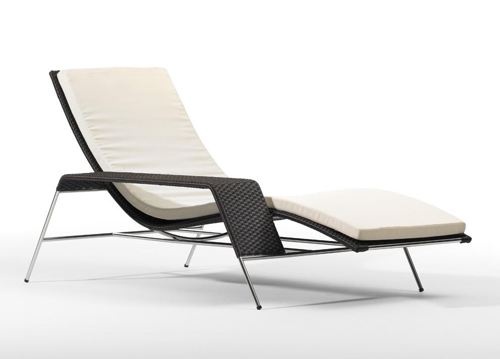 modern sun loungers siesta sun lounger sun loungers modern garden furniture lounger chairs uk IIDUJRB