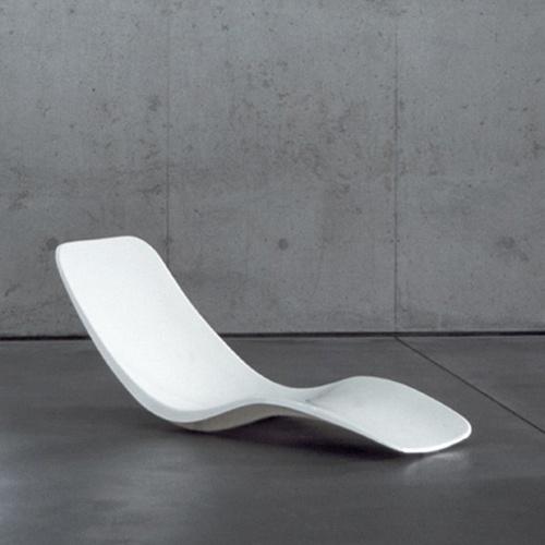 modern sun loungers sun lounger materials: fiberglass dimensions: 24w x 62l x 25h options: GHHDDJH