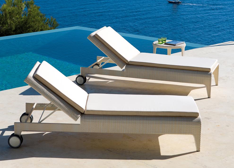 modern sun loungers u sun lounger contemporary sun loungers modern furniture wooden chairs for AHYCVRP