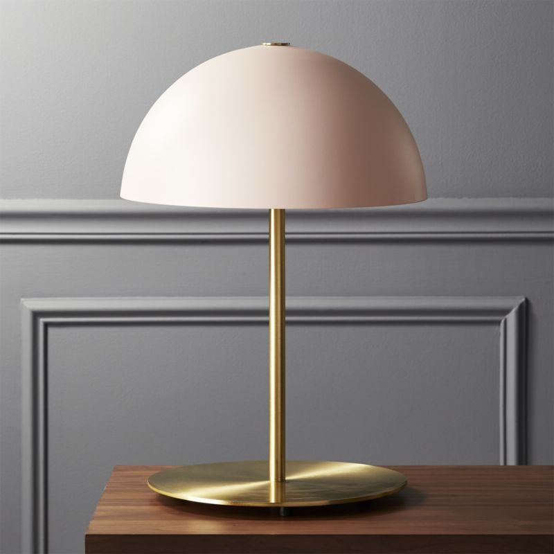 modern table lamps cb2 with regard to nightstand plan 19 WWDUJKC