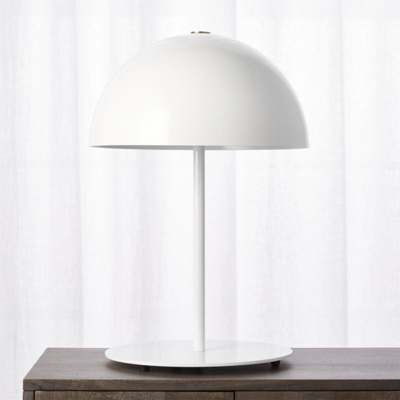 modern table lamps hanna white table lamp NVBIQDS