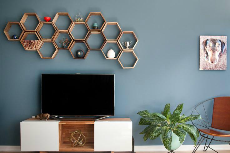 modern wall decor bathroom wall hangings modern wall art decor wall decoration ideas with ZVBQIFA