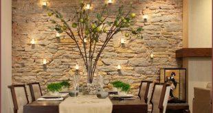modern wall decor captivating modern wall decor ideas gallery simple design CGSOIZX