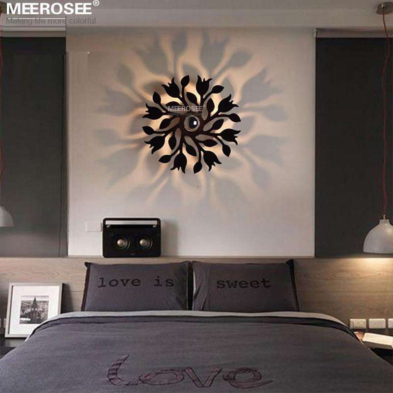 modern wall decor discount 1 light modern wall decor sconces ligne LXYSXLR