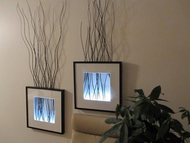 modern wall decor modern wall decor modern wall art and mirrors IZXKKKH