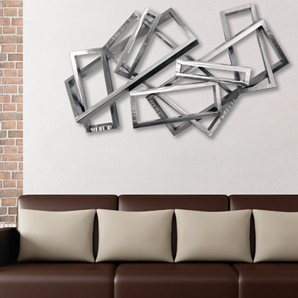 modern wall decor wall art designs modern wall art sculptures contemporary ODZDWSY