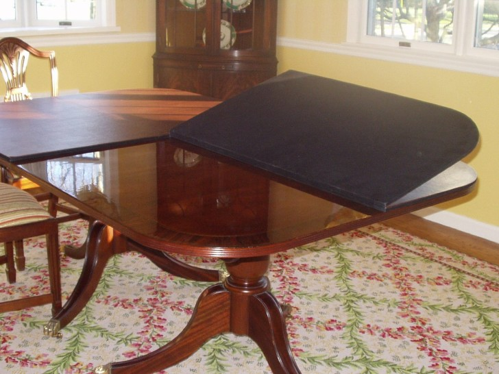 modest decoration custom dining room table pads pad for within plan EBXOWNE