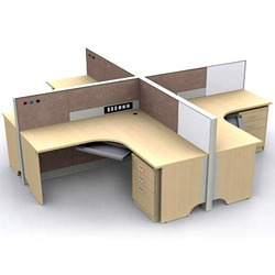 modular furniture at rs 18750 /per person top siz 5u0027 x ZRUVMUU