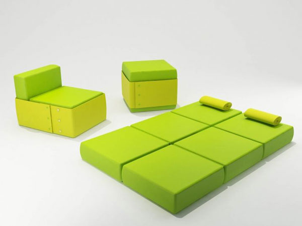 modular furniture multiplo-modular-furniture ELKPYDQ