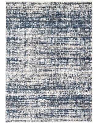 navy blue rug madiba beige/ blue rug (5u0027 x 7u0027) (beige, blue EKNNLCG