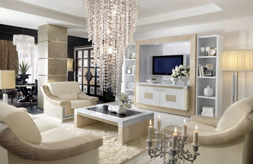 new lounge ideas ... new living room ideas classic modern luxury creations item design OAYGHXE