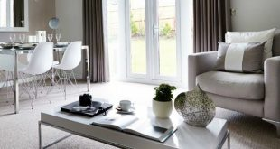 new lounge ideas taylor wimpey at winnington village is a new build housing development QEEICMF