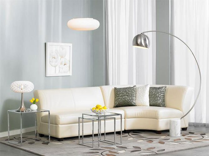 nice contemporary living room lamps side lamps for living room photo PORJQBJ