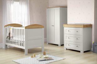 nursery furniture sets ZAESLTK
