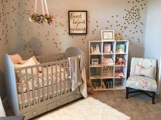 nursery ıdeas baby nursery ideas EDTTZVG