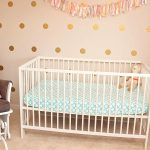 Nursery Ideas – The Best and Most Unique
