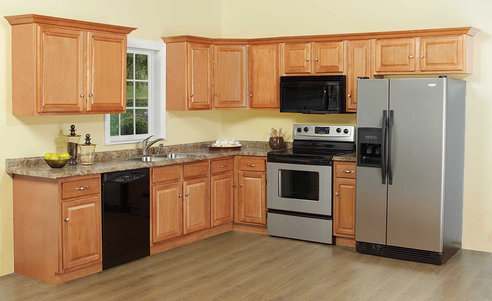 oak kitchen cabinets online | wholesale ready to assemble cabinets UIRHQCM