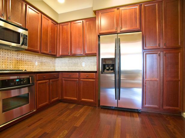 oak kitchen cabinets rx-homedepot_oak-kitchen-cabinets-after_4x3 OZHOYXP