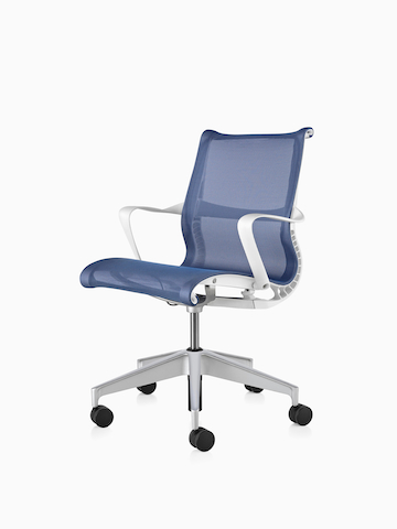 office chairs th_prd_setu_chair_office_chairs_fn.jpg  th_prd_setu_chair_office_chairs_hv.jpg setu chair studio 7.5 CNUYXBC