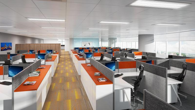 office design ideas commercial-office-interior-design-ideas-concepts-singapore-170 ITONGFE
