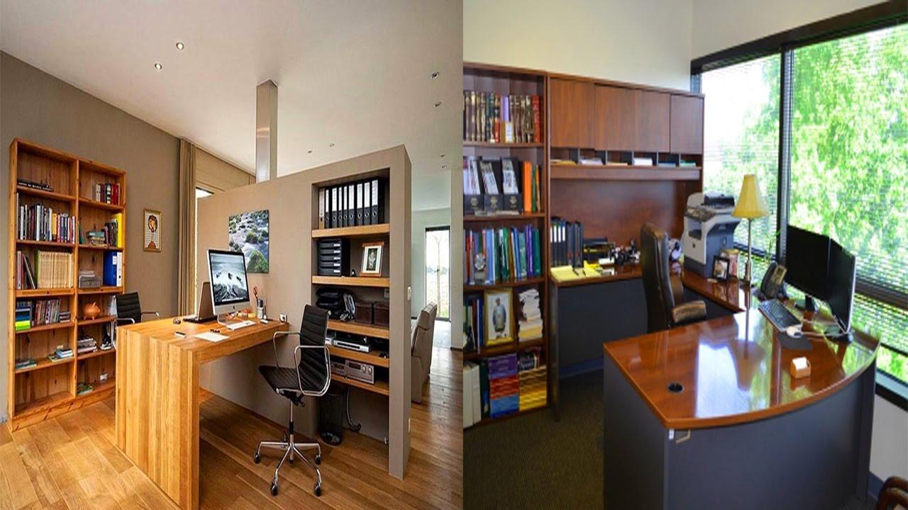 office design ideas #home #house #interior CETDVXU
