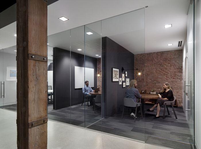 office design ideas interior design office room JQPHUZF
