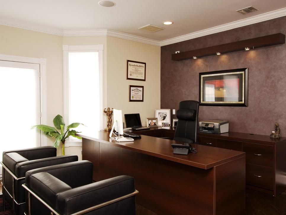 office design ideas shop related products WWJSNLA