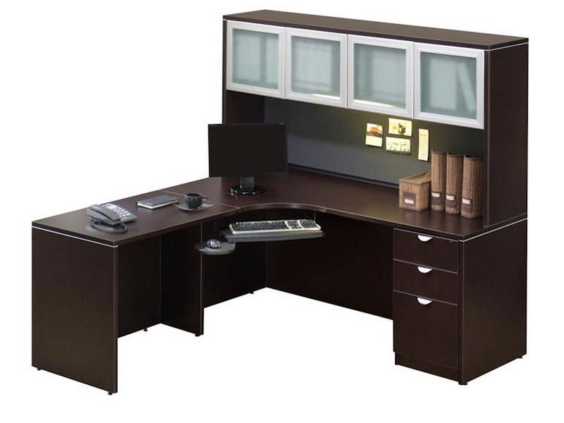 office desk furniture corner office desks furniture office corner desk with hutch marvelous DCEQGBY