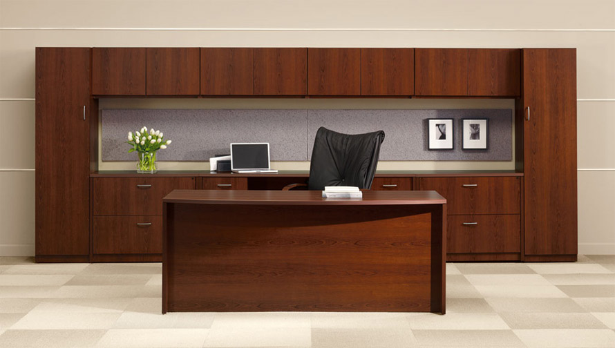 office desk furniture veneer wood executive office desk workstation indiana furniture FNUSGJV