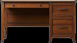 office desks desks ASZFVEL
