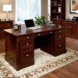 office desks executive desks IQXRFSE