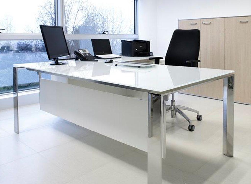 office desks glass office desk within desks o glitzburgh co remodel 3 SGJEMXJ