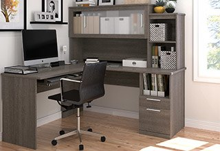 office desks student desks SGJXWTL