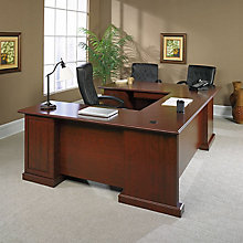 office desks u-desks IFCZHSJ
