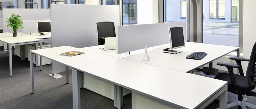 office desks VBAWDZI