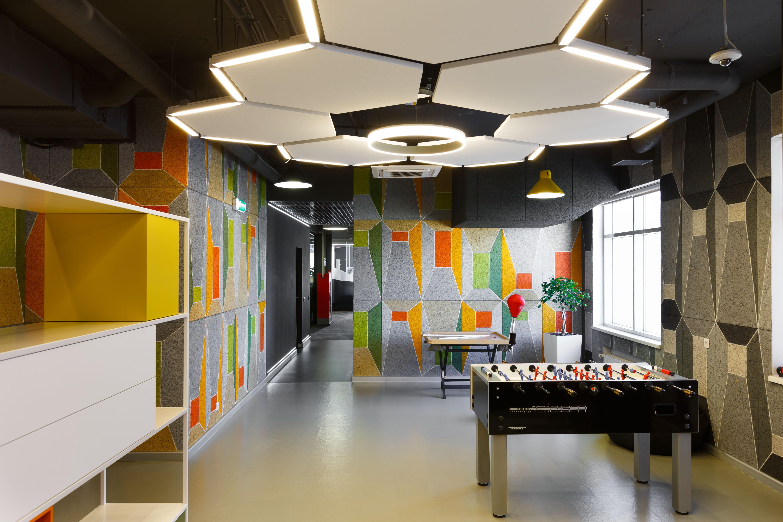 office ınterior design contemporary office interior. contemporary office interior design ideas.  creative ideas WAYIZAO