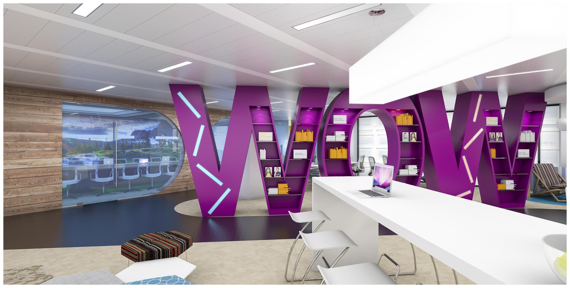 office ınterior design office interior design photos. office interior design photos DYZRNWN
