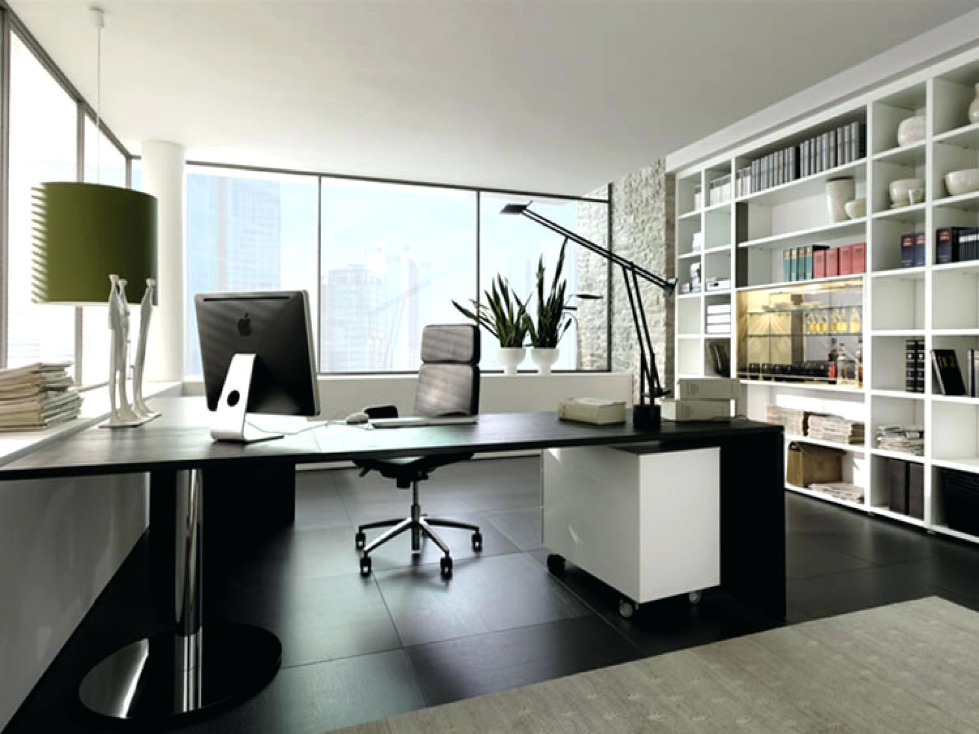 office ınterior design regaling office design minimalist office interior design minimalist home office TERKNYT