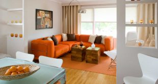 orange rugs for living room colors NHXADLX