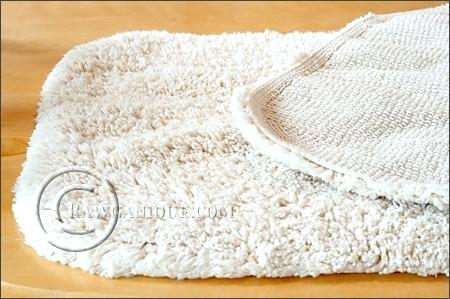 organic area rugs amazing organic cotton area rugs regarding cotton area JBLRREY