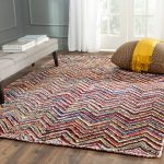 Cotton Rugs – Tips To Choose