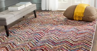 organic cotton area rugs 6u0027 0 TAFDCTH